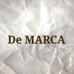 De MARCA