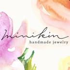 minikin jewelry
