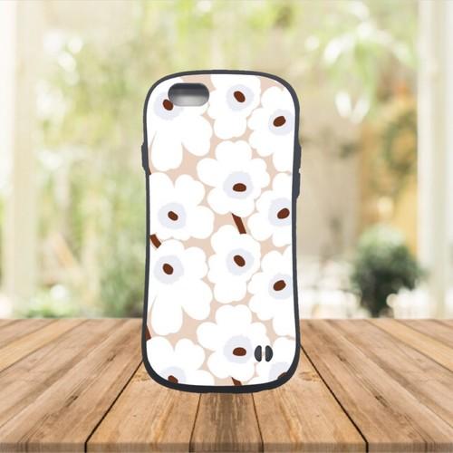 人気 iphone ケース