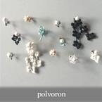 polvoron(ポルボロン)