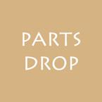 PARTS-DROP