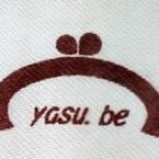 yasu.be