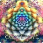 Cocola dye