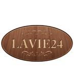 LAVIE24 手作り  木製家具