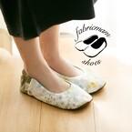 fabricmam shoes