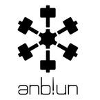 anbiun