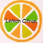 レモン*シトロン