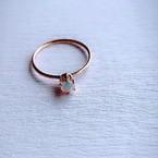 Amu jewelry