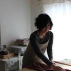 atelier cushu