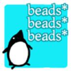 beads*beads*beads*
