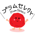 plumselect