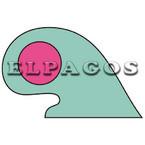 ELPAGOS (エルパゴス)