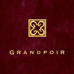 グランポワール