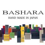 BASHARA