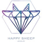 HAPPY SHEEP Jewelry