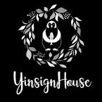 YinSignHouse