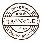TRONCLE