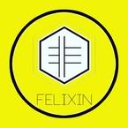 Felixin