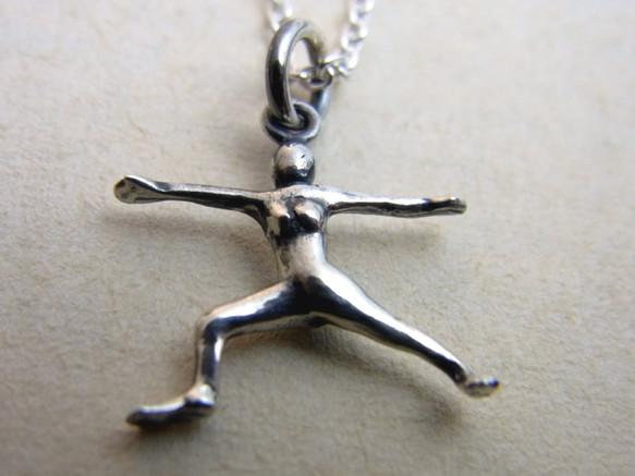 Yoga pendant yoga pendant mozeypictures Image collections