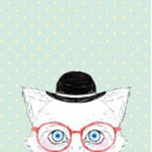 猫イラスト スマホケース オシャレな白猫さん Ist Si1 スマホケース カバー Covernyan 通販 Creema クリーマ ハンドメイド 手作り クラフト作品の販売サイト