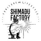 SHIMADU FACTORY