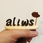 aliws