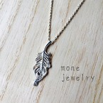 mone jewelry