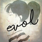 EVOL「エヴォル」