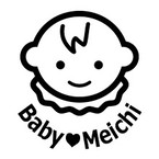 Baby♥Meichi