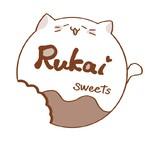 焼き菓子工房 Rukai sweets
