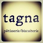 tagna (ターニャ)