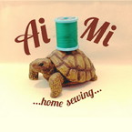 Ai-Mi-House