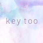 key-too