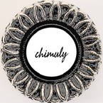 chimuly