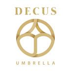 DECUS UMBRELLA