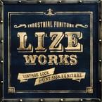 LIZEworks