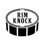 RIM   KNOCK