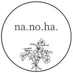 na.no.ha.
