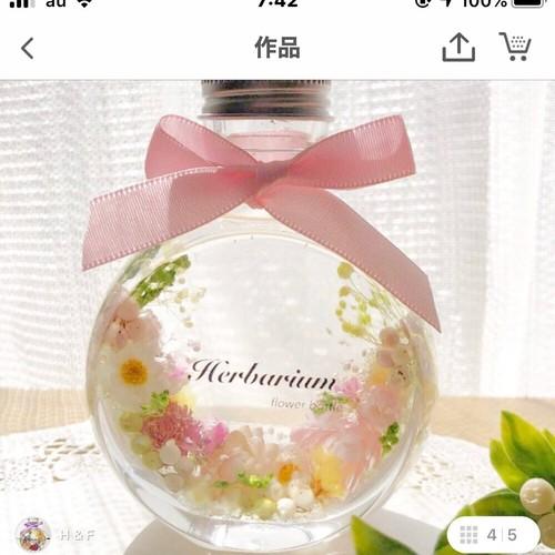 誕生 日 プレゼント 母