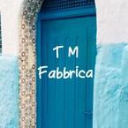 TM-Fabbrica