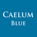CaelumBlue