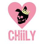 chiily