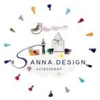 SAnna.Design