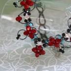 crystaldrop-beads