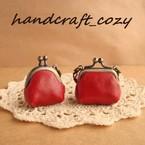 handcraft_cozy