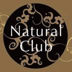 紙在乎你Natural Club