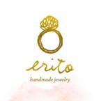 erito jewelry