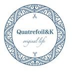 Quatrefoil&K