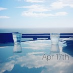 Apr 17th