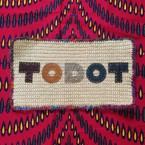 TODOT